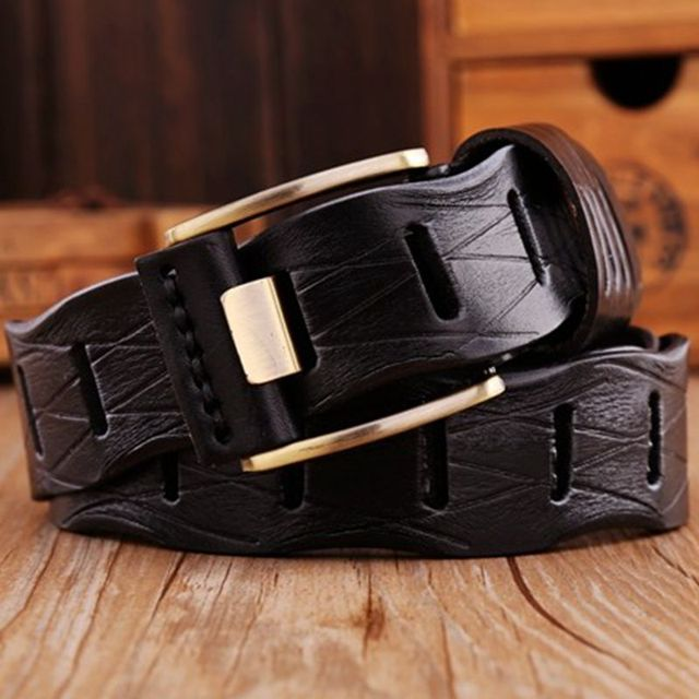 0c9f98411 2019 brand new famous designer belts men high quality sashes women genuine  leather belt red cowboys cowgirl waist strap jeans