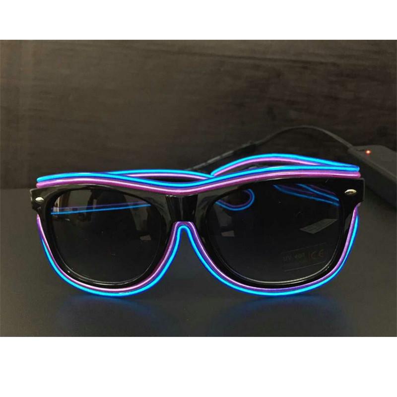 led EL glasses2