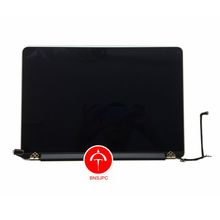 Full-Lcd-Display-Assembly Macbook A1502 Retina New for Pro 13-MF840 EMC 661-02360 MF839