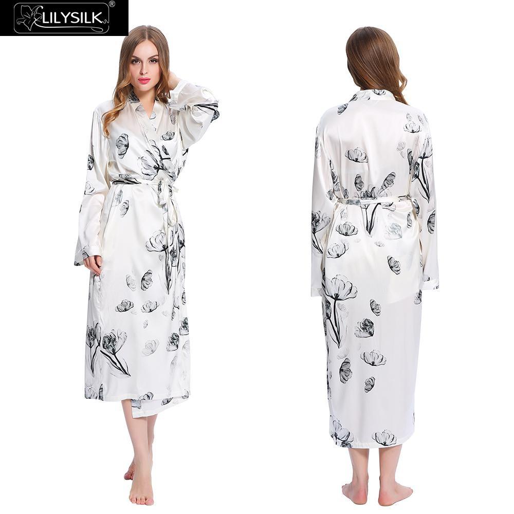 1000-lotus-white-full-length-silk-robe-with-lotus-pattern-01