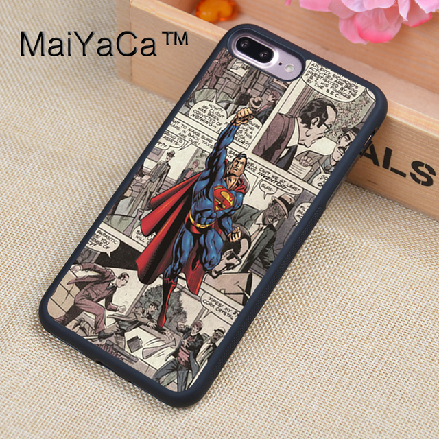 coque iphone 8 bd