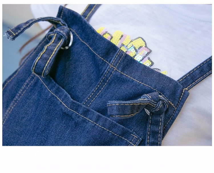 pregnancy jeans (11)