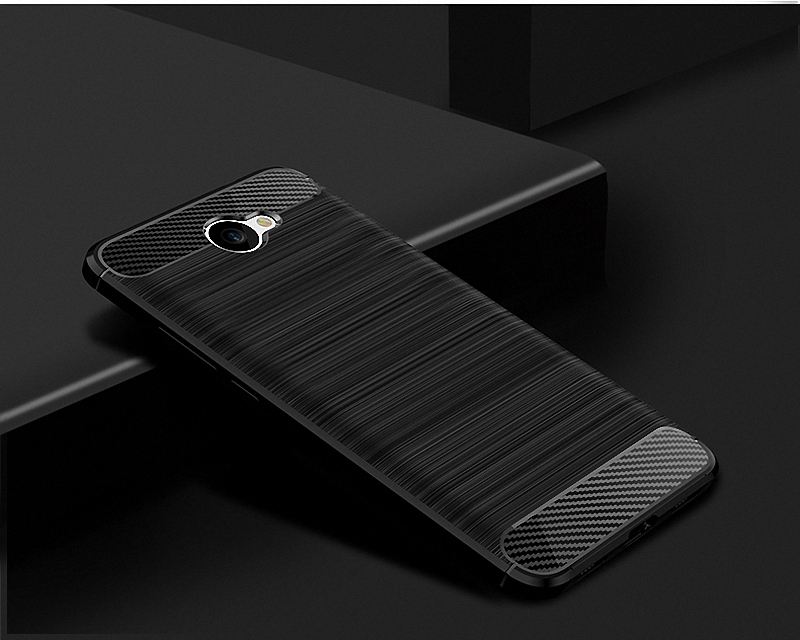 for Huawei Ascend XT2 H1711 Shockproof phone case cover for Huawei Nova  Lite plus Lite+ Slim Armor case Back cover Etui fundas>