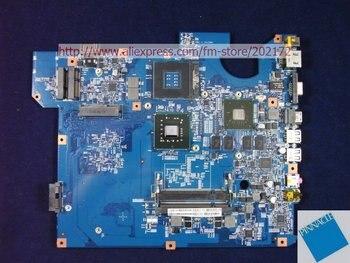 MBB7501001 Motherboard for Packard Bell TJ65  MB.B7501.001 SJV50MV MB