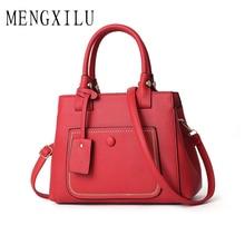 New Fashion Women Handbags Famous Designer Brand Bags Luxury Ladies Hand Bags and Purses Messenger Shoulder Bags Bolsa Feminina недорго, оригинальная цена
