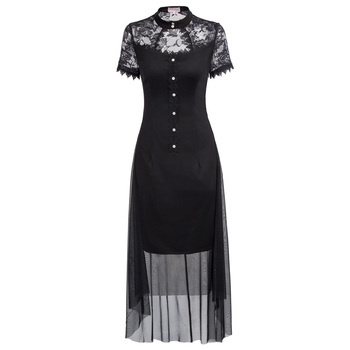 f700764879e Product Offer. Женское винтажное платье ...