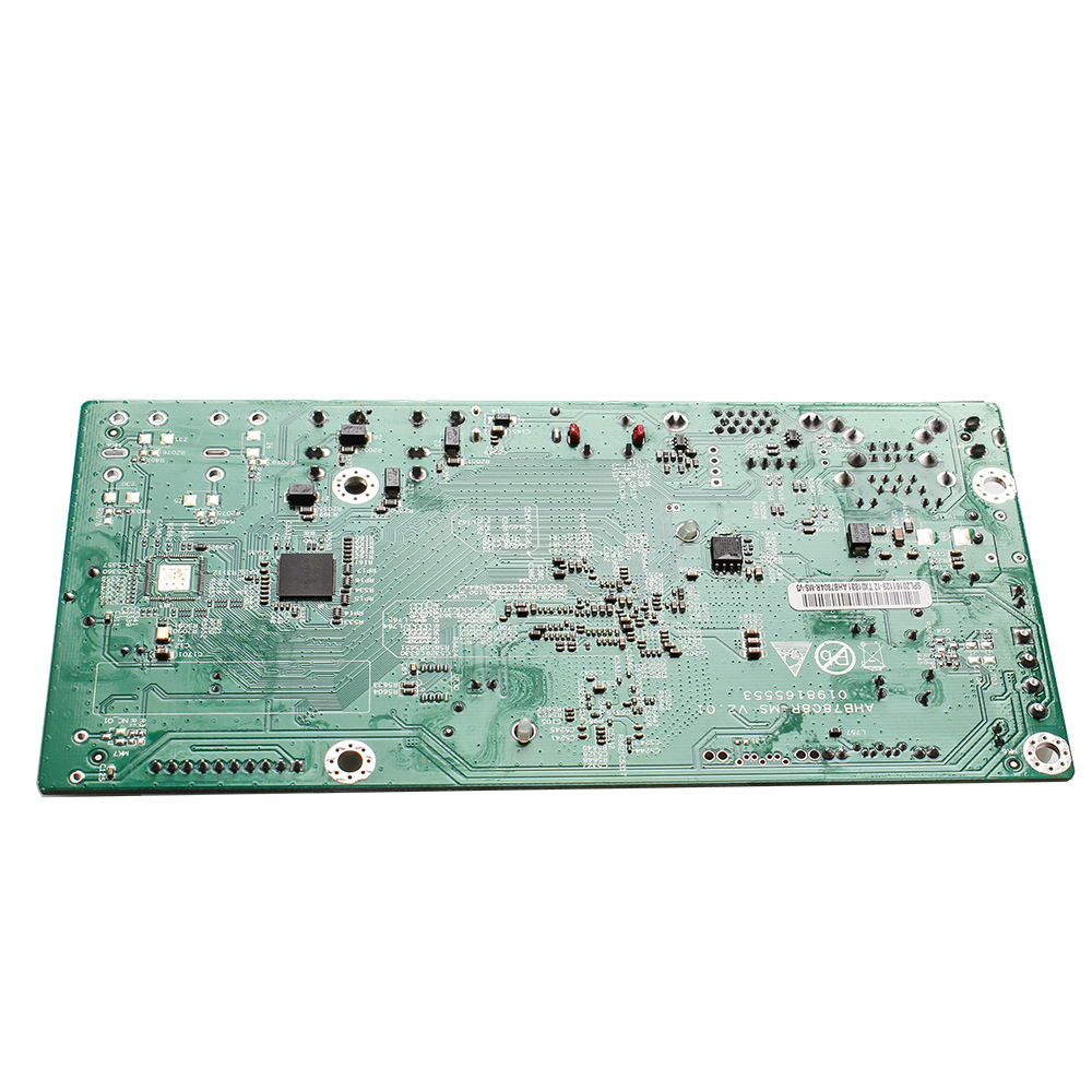 1080N 8 Kanal CCTV Recorder DVR 8CH 1080N Hybrid AHD Überwachung Sicherheit DVR Board für 1080P AHD/TVI /CVI/Analog/IP Kamera