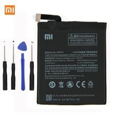 Xiaomi Original BM39 Mi 6 Phone battery For 3250mAh Lithium Polymer Battery