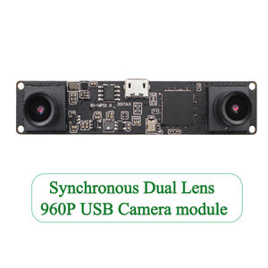 Drivers Update: ASUS G51Jx 3D Chicony CNF 7246 CR Camera