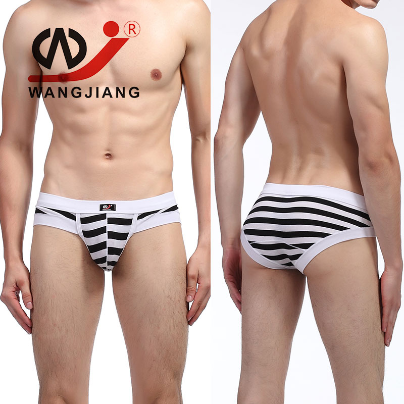 compare prices on mens silk bikini underwear online. Black Bedroom Furniture Sets. Home Design Ideas
