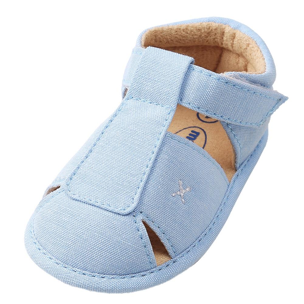 ARLONEET Toddler Baby Boys Girl Walking Shoe Casual Shoes ...
