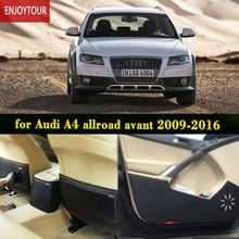 Buy Audi A4 B8 Allroad And Get Free Shipping On Aliexpresscom