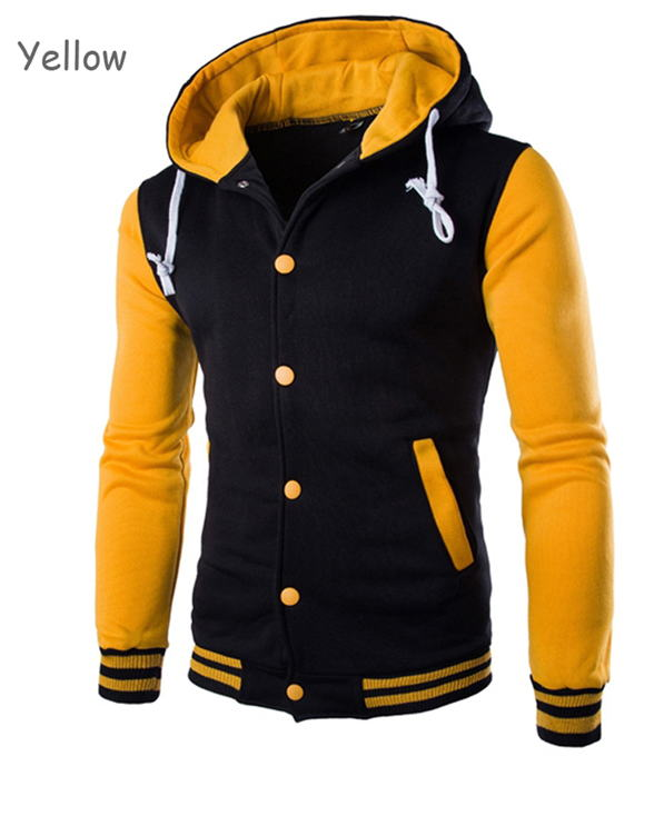 HTB1MVNzatfvK1RjSspoq6zfNpXaH New Men/Boy Baseball Jacket Men 2019 Fashion Design Wine Red Mens Slim Fit College Varsity Jacket Men Brand Stylish Veste Homme