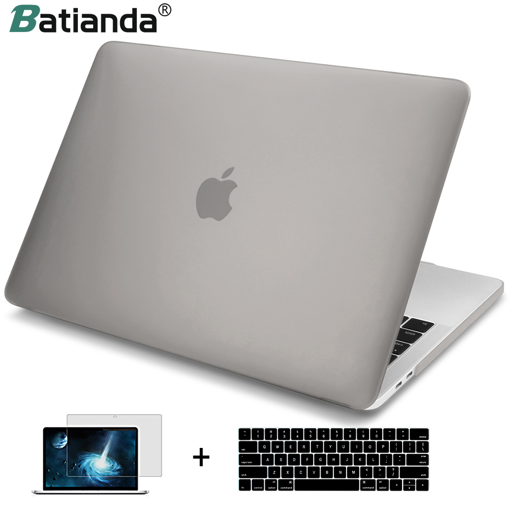Premium Matte Hard Case Cover For MacBook Air 13 11 12 inch A1466 Retina 13 15 A1502 A1398 Pro 13.315.6Touch bar A1989 A1990 turbo cartridge k04 53049880001 53049880006 53049880008 53049880017 1113104 1057139 914f6k682ag turbo for ford transit 2 5td page 3