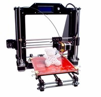 Fast Free Ship By DHL EMS Specially Optimized Firmware For Quiet Printing DIY Printer 3D Printers