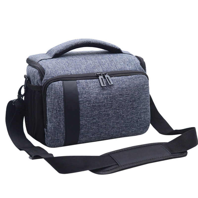 Портативная сумка для проектора, чехол для XGIMI play Z5 CC Aurora JmGO J6 J6S V8 PLAYX проектор, сумка на плечо, ударопрочный
