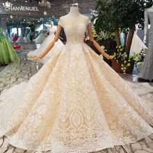 Buy latest wedding gown design and get free shipping on AliExpress.com 902ec725322a
