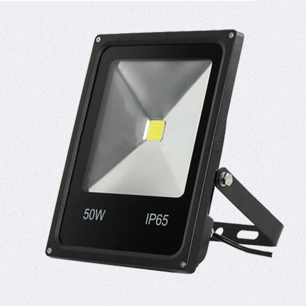 Floodlight outdoor 10w 20w 30w 50 wled flood light spotlight wall floodlight outdoor 10w 20w 30w 50 wled flood light spotlight wall washer lamp reflector ip65 waterproof garden 220v rgb lighting in floodlights from lights aloadofball Image collections