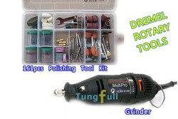 220v 180w electric grinder 161pcs electric rotary grinder polish sanding tool kit dremel rotary tools free.jpg 250x250