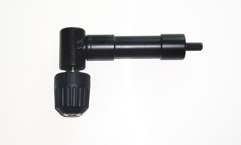 90 grad winkel schraubendreher bohrer winkel treiber schraubendreher 8mm. Black Bedroom Furniture Sets. Home Design Ideas