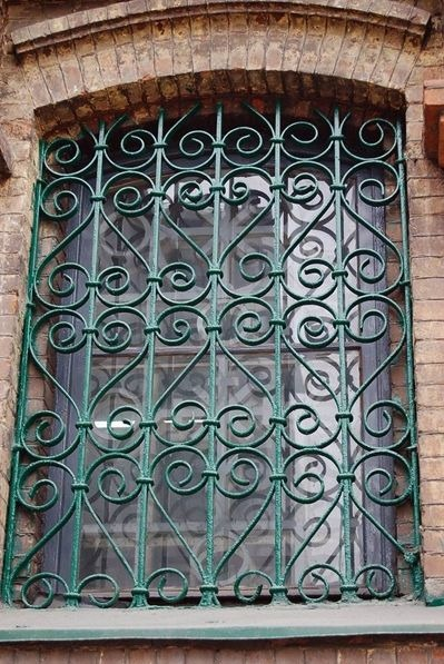 wrought iron steel glass window,metal glass window wrought ...