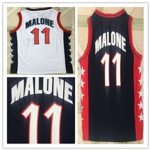 new concept a5f94 32419 32 karl malone jersey ln