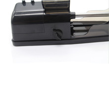 Electric Automatic Cigarette Rolling Machine Tobacco Maker Roller