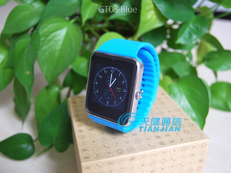 gt08-blue
