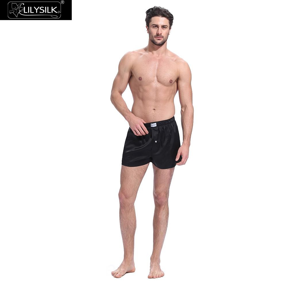 1000-black-luxury-fitted-draping-silk-boxer-for-men-02