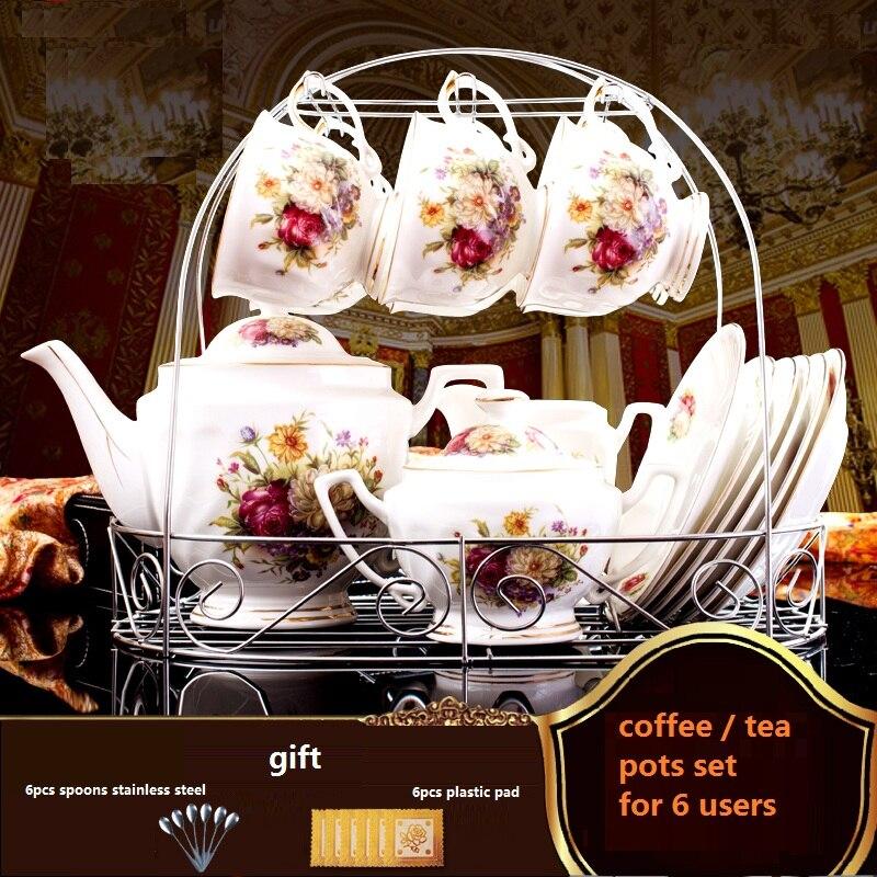 Սուրճի / թեյի ամանի մեջ 15 հատ սուրճի / - Խոհանոց, ճաշարան եւ բար - Լուսանկար 1