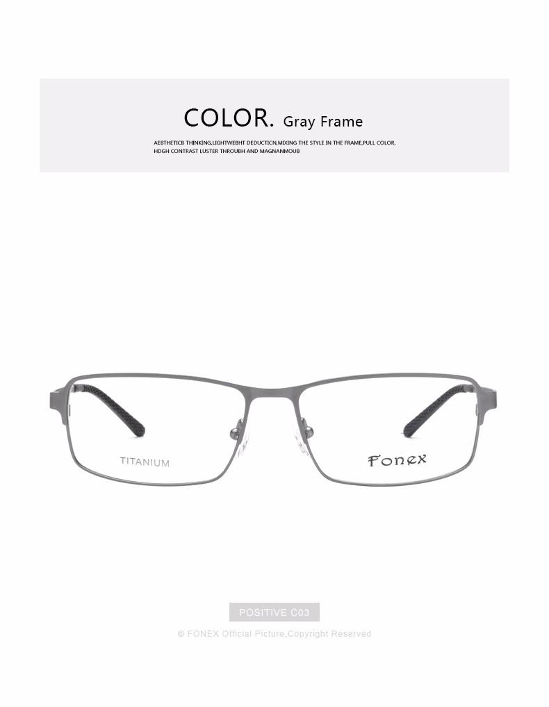 fonex-brand-designer-women-men-fashion-luxury-titanium-square-glasses-eyeglasses-eyewear-computer-myopia-silhouette-oculos-de-sol-with-original-box-F10013-details-4-colors_18