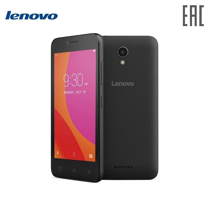 Цена за Смартфон Lenovo B A2016A40 2SIM LTE