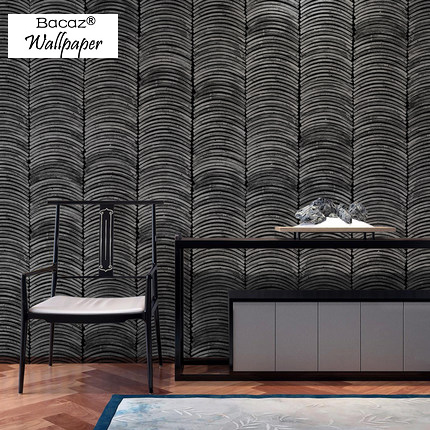 large chinese tiles 5d papel murals 3d wood wallpaper murals 3d photo mural wall paper for background 3d ceiling wall murlas in wallpapers from home