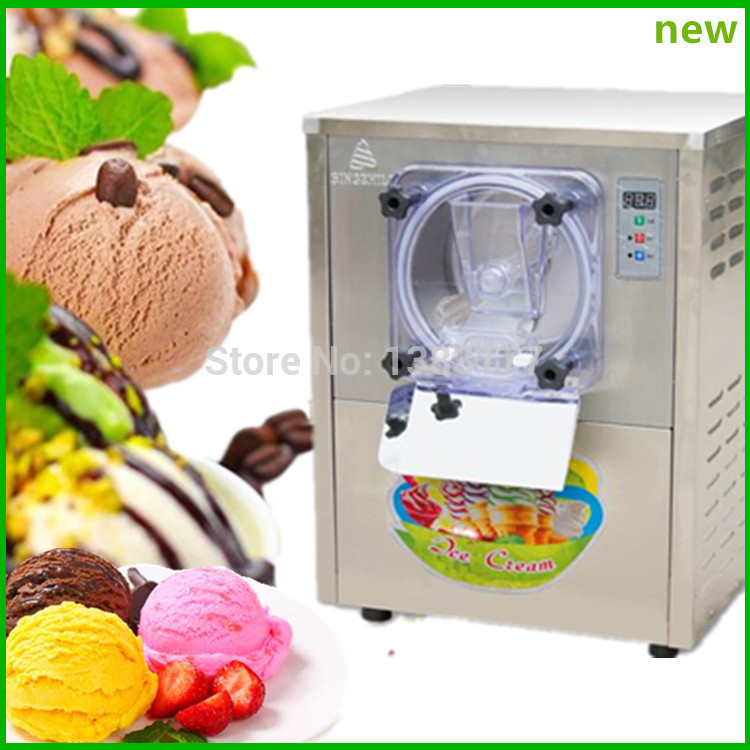 free shipping CE 110V 22V R410 and R404 automatic ice cream ball maker 220v/50hz 20L commercial hard ice cream machinefree shipping CE 110V 22V R410 and R404 automatic ice cream ball maker 220v/50hz 20L commercial hard ice cream machine