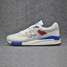 discount code for new balance 998 womens 5b947 28a27