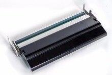 Cabeça de impressão térmica para zebra zm400 203dpi impressora de etiquetas de código de barras térmica de alta qualidade feita nos eua p/n: 79800m