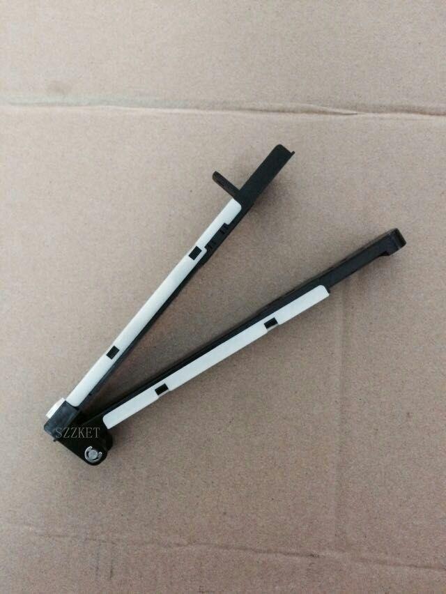 Original Label Sensor B-SX5T Barcode Label Sensor Black Label Induction Black Label Detection Paper Gap Sensor forTEC Tag Sensor