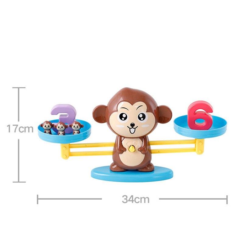 pai-filho crianças figuras interativas brinquedo