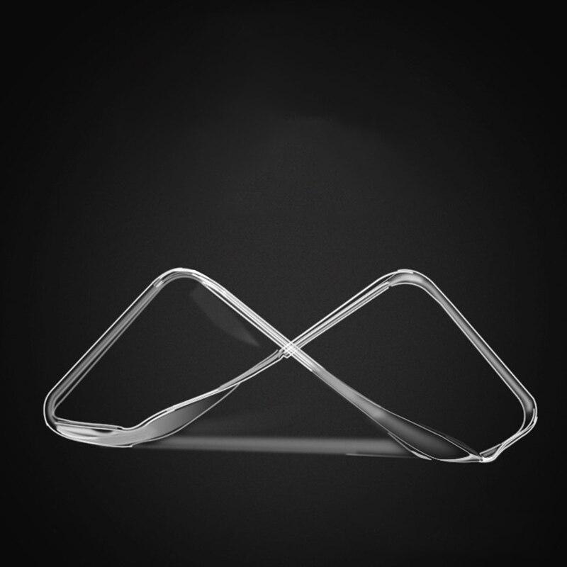 Di Estate Del Fiore Della Copertura per Sony Xperia L1 L2 X Xa XA1 Plus Ultra XA2 Più Xz XZ1 Compatto XZ3 per sony Xperia 10 Z5 Compatto Caso di Tpu