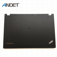 New Original for Lenovo ThinkPad X220I X220 X230 X230I LCD Rear Lid Top Back Cover Shell 04W6895 04W2185 все цены