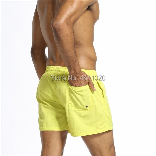 beach shorts men622