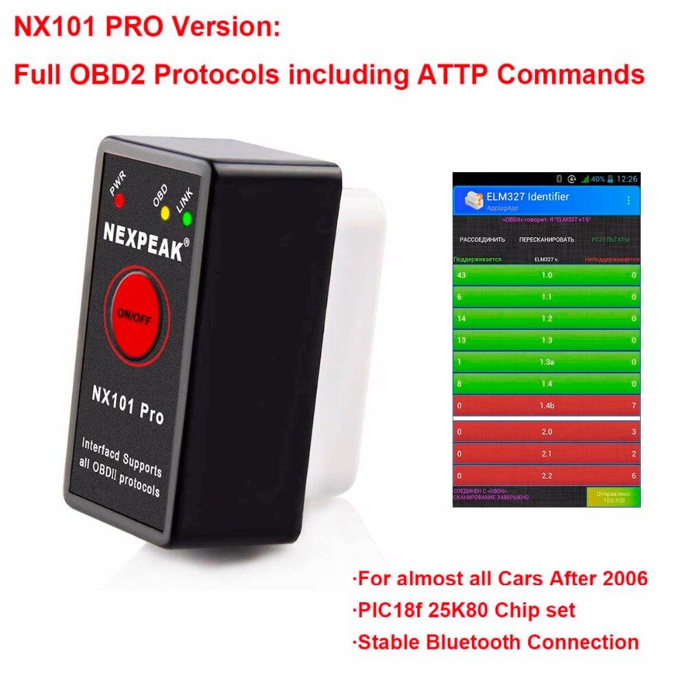 lowest price OBDLink SX USB 425801 Diagnostic Interface  amp  OBDWiz Software for Windows