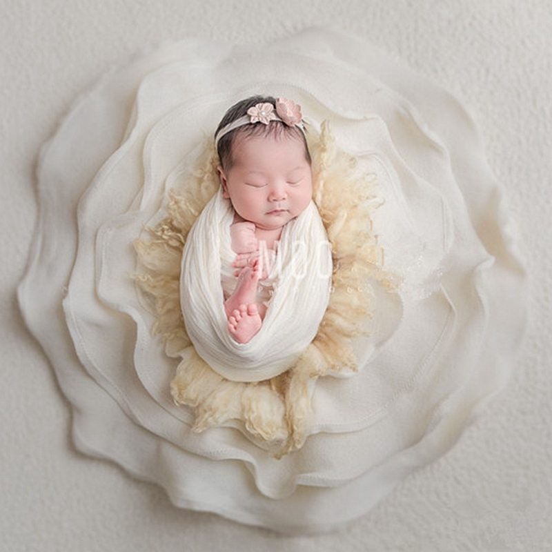 newborn photography props 100 days baby wool mat flower creative style rose blanket photography shoot props tanger n to sma male plug straight connector with rg402 rg141 rg 402 coaxial jumper semi flex cable 8in 8 20cm rf low loss coax