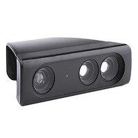 2017 Zoom Chơi Đun Giảm Lens Rộng Angl Phổ Adapter cho Xbox 360 Kinect Sensor cho Phòng Nhỏ và Giới Hạn không gian