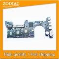 "Placa Base Placa lógica Para Macbook Pro 15 ""A1260 820-2249-A 661-4960 MB133LL/A 2.4 GHz T8300 CPU a principios de 2008"
