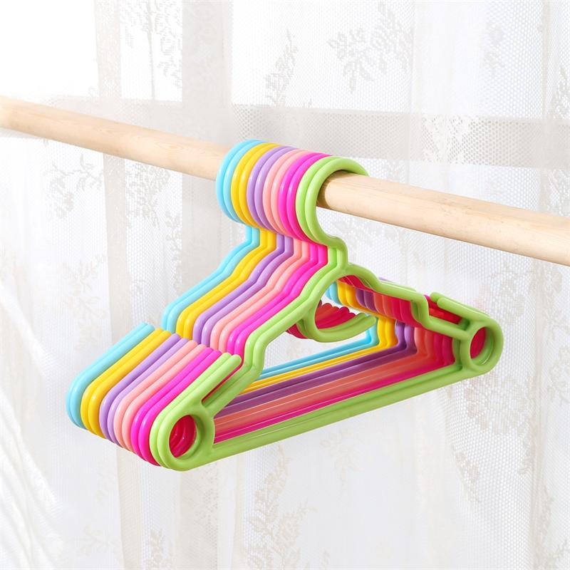 Online Get Cheap Cheap Clothing Hangers -Aliexpress.com ...
