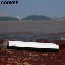 5000 # grit polieren stein für küche messer spitzer whetstone grinder wasserstein professionelle shapening für ein messer