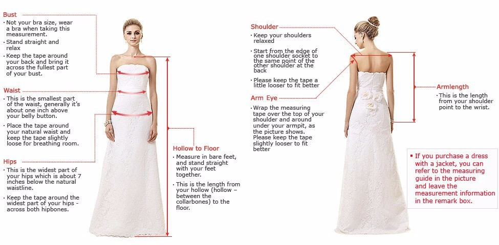 KSD466 vestidos de novia 2017 long sleeves Musilm brautkleid hijab ...