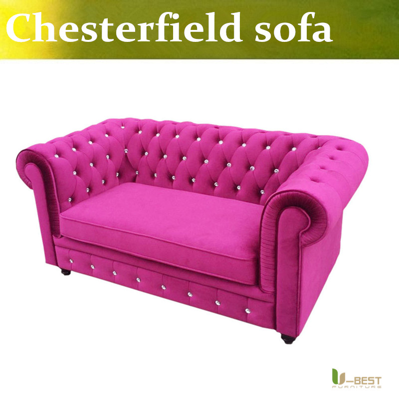 Popular vintage couches buy cheap vintage couches lots - Sofas baratos ikea ...