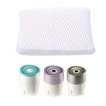 1 шт. увлажнитель фитиль фильтры запасные части для Philips HU4801 HU4802 HU4803